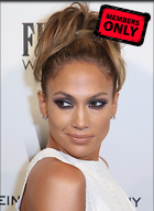 Celebrity Photo: Jennifer Lopez 1875x2560   1.2 mb Viewed 4 times @BestEyeCandy.com Added 19 days ago