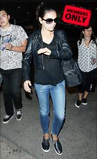Celebrity Photo: Mila Kunis 2100x3429   1.7 mb Viewed 0 times @BestEyeCandy.com Added 22 days ago
