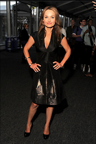 Celebrity Photo: Giada De Laurentiis 682x1024   146 kb Viewed 32 times @BestEyeCandy.com Added 31 days ago