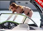 Celebrity Photo: Lindsay Lohan 3000x2179   737 kb Viewed 6 times @BestEyeCandy.com Added 8 hours ago