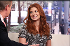 Celebrity Photo: Debra Messing 3000x2000   920 kb Viewed 24 times @BestEyeCandy.com Added 163 days ago