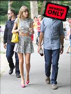 Celebrity Photo: Taylor Swift 2843x3781   3.1 mb Viewed 2 times @BestEyeCandy.com Added 15 days ago