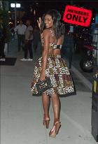 Celebrity Photo: Gabrielle Union 2179x3209   2.6 mb Viewed 0 times @BestEyeCandy.com Added 9 days ago