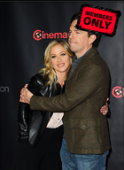 Celebrity Photo: Christina Applegate 2400x3299   1.5 mb Viewed 0 times @BestEyeCandy.com Added 76 days ago