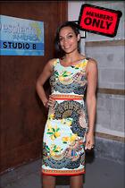 Celebrity Photo: Rosario Dawson 2400x3600   2.2 mb Viewed 1 time @BestEyeCandy.com Added 97 days ago