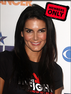 Celebrity Photo: Angie Harmon 3384x4464   1.4 mb Viewed 0 times @BestEyeCandy.com Added 57 days ago