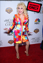 Celebrity Photo: Dolly Parton 2441x3600   1,090 kb Viewed 1 time @BestEyeCandy.com Added 24 days ago