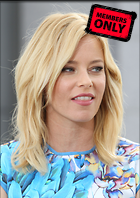Celebrity Photo: Elizabeth Banks 2117x3000   1.2 mb Viewed 0 times @BestEyeCandy.com Added 19 days ago
