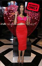 Celebrity Photo: Adriana Lima 1315x2048   1.2 mb Viewed 0 times @BestEyeCandy.com Added 30 days ago