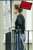 Celebrity Photo: Emma Watson 3456x5184   1,094 kb Viewed 2 times @BestEyeCandy.com Added 8 days ago