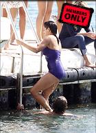 Celebrity Photo: Rosario Dawson 2550x3530   1,037 kb Viewed 0 times @BestEyeCandy.com Added 18 days ago