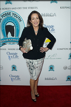 Celebrity Photo: Patricia Heaton 396x594   71 kb Viewed 75 times @BestEyeCandy.com Added 64 days ago