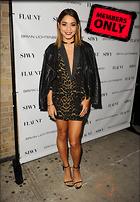 Celebrity Photo: Vanessa Hudgens 2400x3465   1.6 mb Viewed 1 time @BestEyeCandy.com Added 2 days ago