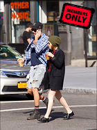 Celebrity Photo: Kate Mara 3090x4130   2.8 mb Viewed 0 times @BestEyeCandy.com Added 6 days ago