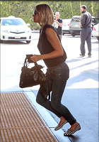 Celebrity Photo: Lauren Conrad 718x1024   168 kb Viewed 31 times @BestEyeCandy.com Added 91 days ago