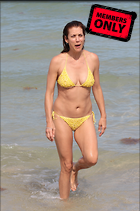 Celebrity Photo: Kate Walsh 2416x3648   1.8 mb Viewed 1 time @BestEyeCandy.com Added 25 days ago
