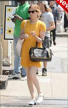 Celebrity Photo: Kate Mara 2400x3788   844 kb Viewed 7 times @BestEyeCandy.com Added 5 days ago