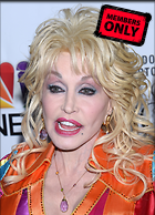 Celebrity Photo: Dolly Parton 2598x3600   2.4 mb Viewed 0 times @BestEyeCandy.com Added 24 days ago