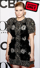 Celebrity Photo: Kate Mara 2414x4096   1.4 mb Viewed 0 times @BestEyeCandy.com Added 4 days ago