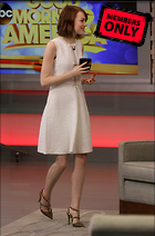 Celebrity Photo: Emma Stone 2967x4485   1.9 mb Viewed 0 times @BestEyeCandy.com Added 44 hours ago