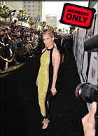 Celebrity Photo: Elizabeth Banks 2170x3000   1.8 mb Viewed 0 times @BestEyeCandy.com Added 2 days ago