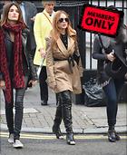 Celebrity Photo: Lindsay Lohan 3280x4015   1.6 mb Viewed 0 times @BestEyeCandy.com Added 4 days ago