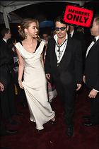 Celebrity Photo: Amber Heard 2180x3280   1.9 mb Viewed 2 times @BestEyeCandy.com Added 58 days ago
