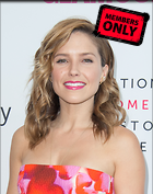 Celebrity Photo: Sophia Bush 2369x3000   1.1 mb Viewed 0 times @BestEyeCandy.com Added 13 hours ago