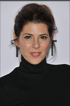 Celebrity Photo: Marisa Tomei 2136x3216   364 kb Viewed 22 times @BestEyeCandy.com Added 82 days ago