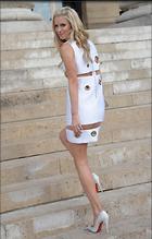 Celebrity Photo: Nicky Hilton 2044x3200   484 kb Viewed 42 times @BestEyeCandy.com Added 14 days ago