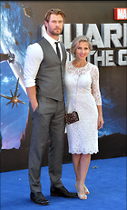 Celebrity Photo: Elsa Pataky 1820x3000   687 kb Viewed 6 times @BestEyeCandy.com Added 23 days ago