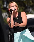 Celebrity Photo: Jamie Lynn Spears 822x1024   149 kb Viewed 27 times @BestEyeCandy.com Added 131 days ago