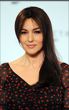 Celebrity Photo: Monica Bellucci 2159x3440   1,001 kb Viewed 223 times @BestEyeCandy.com Added 185 days ago