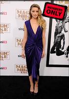Celebrity Photo: Amber Heard 2850x4113   1.1 mb Viewed 0 times @BestEyeCandy.com Added 18 hours ago