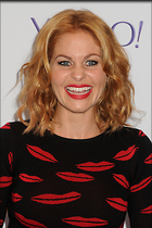 Celebrity Photo: Candace Cameron 2000x3000   976 kb Viewed 16 times @BestEyeCandy.com Added 58 days ago