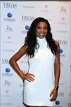 Celebrity Photo: Gabrielle Union 2400x3600   683 kb Viewed 14 times @BestEyeCandy.com Added 153 days ago