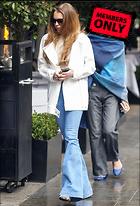 Celebrity Photo: Lindsay Lohan 2850x4193   1.5 mb Viewed 0 times @BestEyeCandy.com Added 8 days ago