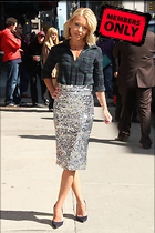 Celebrity Photo: Kelly Ripa 1936x2902   1.7 mb Viewed 0 times @BestEyeCandy.com Added 14 days ago