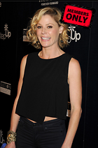 Celebrity Photo: Julie Bowen 2850x4312   1,110 kb Viewed 0 times @BestEyeCandy.com Added 44 days ago