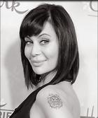 Celebrity Photo: Catherine Bell 1024x1223   213 kb Viewed 12 times @BestEyeCandy.com Added 14 days ago