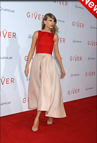 Celebrity Photo: Taylor Swift 2052x3018   476 kb Viewed 9 times @BestEyeCandy.com Added 2 days ago