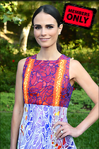Celebrity Photo: Jordana Brewster 2659x3989   1.7 mb Viewed 2 times @BestEyeCandy.com Added 4 days ago