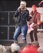 Celebrity Photo: Miranda Lambert 2100x2605   772 kb Viewed 22 times @BestEyeCandy.com Added 67 days ago
