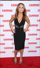 Celebrity Photo: Giada De Laurentiis 1916x3268   463 kb Viewed 191 times @BestEyeCandy.com Added 63 days ago
