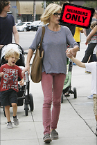 Celebrity Photo: Julie Bowen 2133x3200   1.9 mb Viewed 1 time @BestEyeCandy.com Added 67 days ago