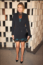 Celebrity Photo: Julia Roberts 2400x3600   775 kb Viewed 12 times @BestEyeCandy.com Added 103 days ago