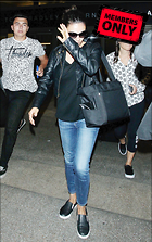 Celebrity Photo: Mila Kunis 2100x3340   1.6 mb Viewed 0 times @BestEyeCandy.com Added 22 days ago