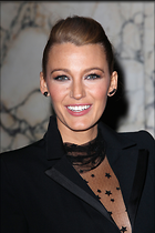 Celebrity Photo: Blake Lively 2100x3150   722 kb Viewed 10 times @BestEyeCandy.com Added 17 days ago