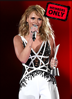 Celebrity Photo: Miranda Lambert 2170x3000   1.8 mb Viewed 0 times @BestEyeCandy.com Added 54 days ago