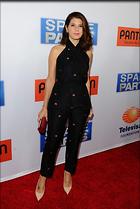 Celebrity Photo: Marisa Tomei 2400x3586   520 kb Viewed 15 times @BestEyeCandy.com Added 28 days ago